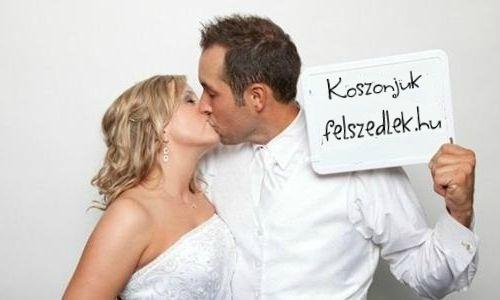 Mikor kellene megcsókolnod egy lányt, akit randevúzol
